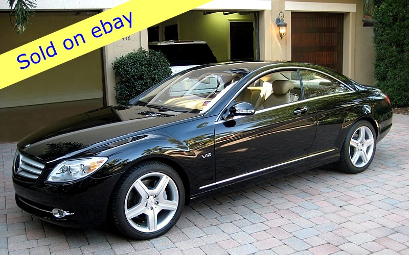 Related keywords suggestions for 2008 cl600 for Mercedes benz of tysons corner staff