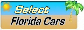 Select Florida Cars