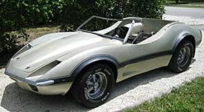 1996 Pontiac Trans Am Convertible